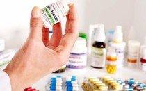 Недорогие и эффективные иммуностимулирующие препараты