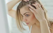 Что делать, если на голове появились болячки и чешутся?