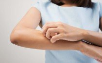 Грибковые заболевания кожи: названия, симптомы и лечение