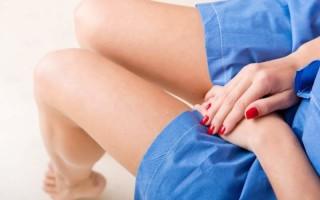 Молочница у женщин и девушек: что это такое