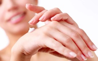 Обзор эффективных лекарств от псориаза