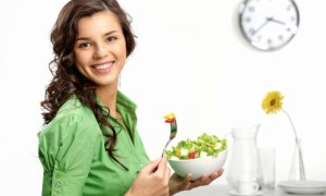 Что можно и нельзя есть при псориазе, подробная диета и таблица продуктов
