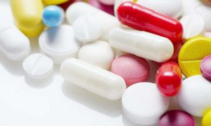 Недорогие, но эффективные противогрибковые таблетки