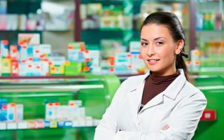 Лучшее лекарство от молочницы для женщин: самые эффективные и недорогие средства (препараты)
