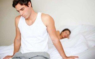 Может ли мужчина заразиться молочницей от женщины
