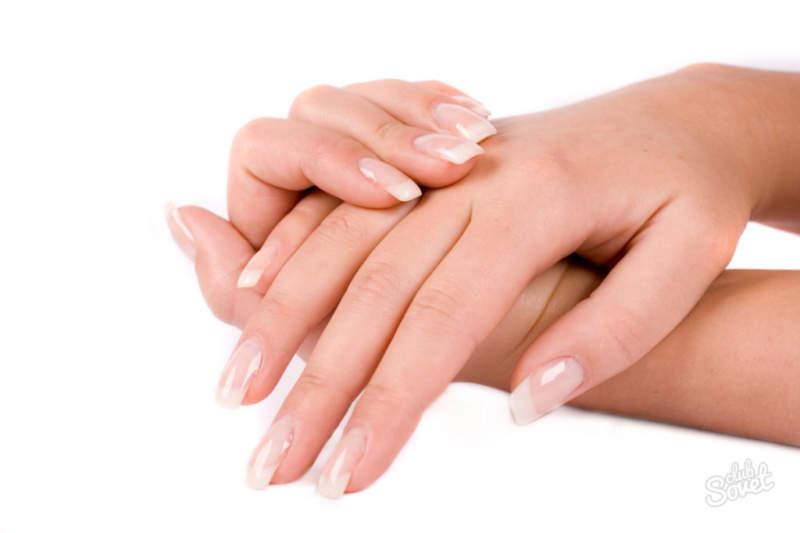 Грибок ногтей на руках (онихомикоз): симптомы, лечение. Фото
