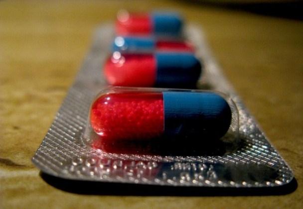 Итраконазол таблетки: инструкция по применению, отзывы, аналоги и цены