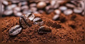 В лечении грибка эффективен только натуральный кофе