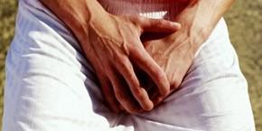 Дискомфорт в паху может быть признаком молочницы