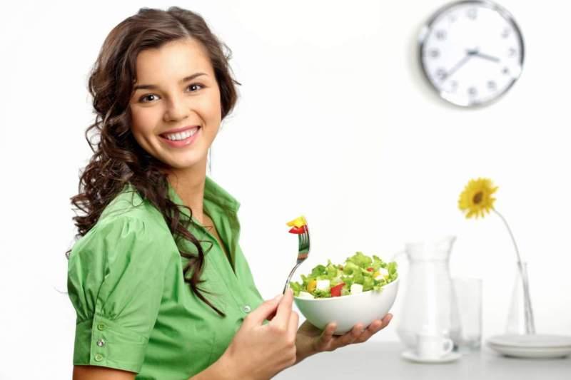 Что нельзя есть при псориазе, а что можно, список запрещенных и разрешенных продуктов