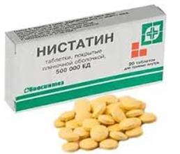 Покрытые оболочкой таблетки нельзя разжевывать
