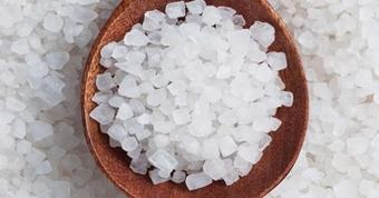 Морская соль поможет продлить ремиссию